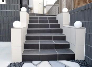 階段-セラクラシック1.jpg