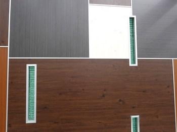 19カフェ通路壁2.jpg