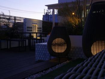 48庭園夜景3.jpg