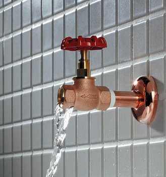 工事途中水栓2.jpg
