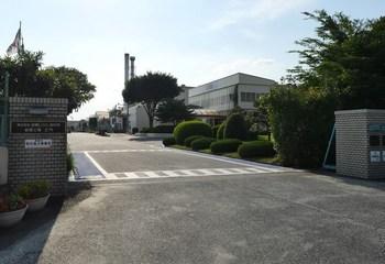 LIXIL前橋工場.jpg